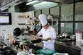 Những kỹ năng và điều kiện để trở trở thành một đầu bếp giỏi